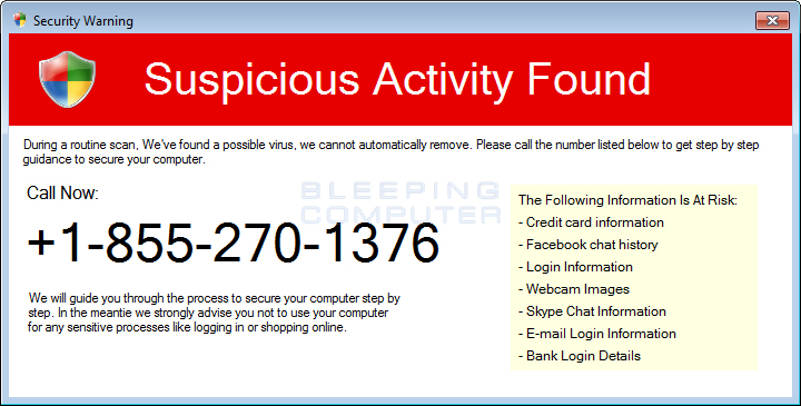 fake-suspicious-activity-found-alert